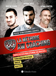 La méthode AW Coaching