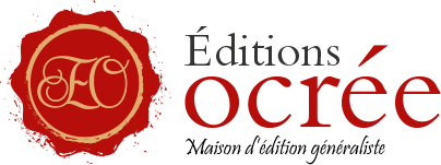 logo ocree